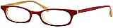 Capri Eyeglasses Inventor