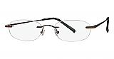 Revolution Eyeglasses REV524