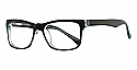 Elements Eyeglasses EL-182