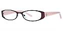 AV Studio Eyeglasses AV54S