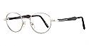 Garrison Eyeglasses GP 1116