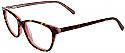 Cafe Lunettes Eyeglasses 3170