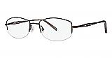 Revolution Eyeglasses REV509
