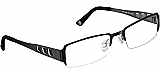 FYSH UK Eyeglasses 3362