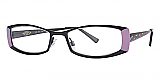 Phoebe Couture Eyeglasses P208