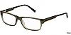 Joseph Abboud Eyeglasses JA4042