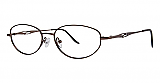C by L'Amy Eyeglasses 507