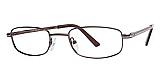 Caravaggio Eyeglasses Aaron