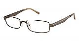 Ted Baker Eyeglasses B168 Rover
