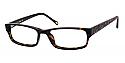 Fossil Eyeglasses CALVIN