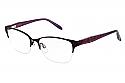 Ellen Tracy Eyeglasses Cartagena