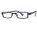 Menizzi Eyeglasses M1036