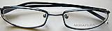 Miraflex Eyeglasses 1734