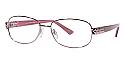 Gloria Vanderbilt Eyeglasses M30