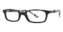 Deja Vu Eyeglasses DV009