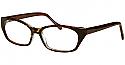 Glacee Eyeglasses GL6619