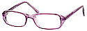 Enhance Eyeglasses 3820