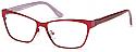 Dicaprio Eyeglasses DC-113