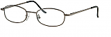 Peachtree Eyeglasses 7708