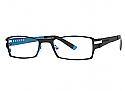 Menizzi Eyeglasses M1069