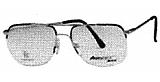 Autoflex Eyeglasses 17
