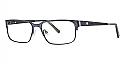 Jhane Barnes Eyewear Eyeglasses Axiom