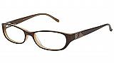 Lulu Guinness Eyeglasses L831