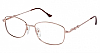 New Globe Eyeglasses L5163