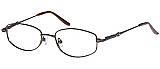 Savvy Eyeglasses 322
