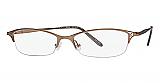 Revolution Eyeglasses REV480
