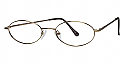 Fundamentals Eyeglasses F302