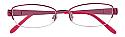 Op-Ocean Pacific Eyeglasses Ginger
