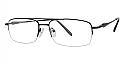 Encore Vision Eyeglasses Vp-144