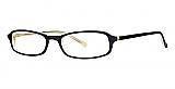 L' Amy Eyeglasses 134