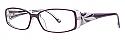 Laura Ashley Eyeglasses Josey