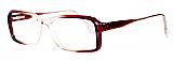 Otego Eyeglasses Daniel