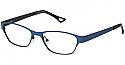 Glacee Eyeglasses GL6620