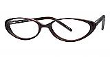 Revolution Eyeglasses REV511