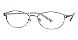 Revolution Eyeglasses REV514