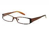 Amadeus Eyeglasses AF0508