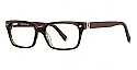 English Laundry Eyeglasses Vic