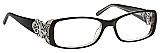 Tuscany Eyeglasses 507