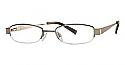Gloria Vanderbilt Eyeglasses 767
