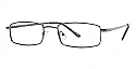 Fission Eyeglasses 027
