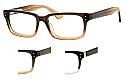 Ernest Hemingway Eyeglasses 4660