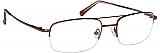 Tuscany Eyeglasses 490
