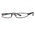 Menizzi Eyeglasses M1021