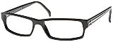 Police Eyeglasses 1581