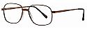 Gallery Eyeglasses Chet