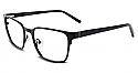 Jones New York Eyeglasses J345
